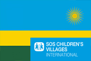 2020 Certified SOS-Fairstart Instructor Education Rwanda - Kinship, foster and SOS family care SOS101